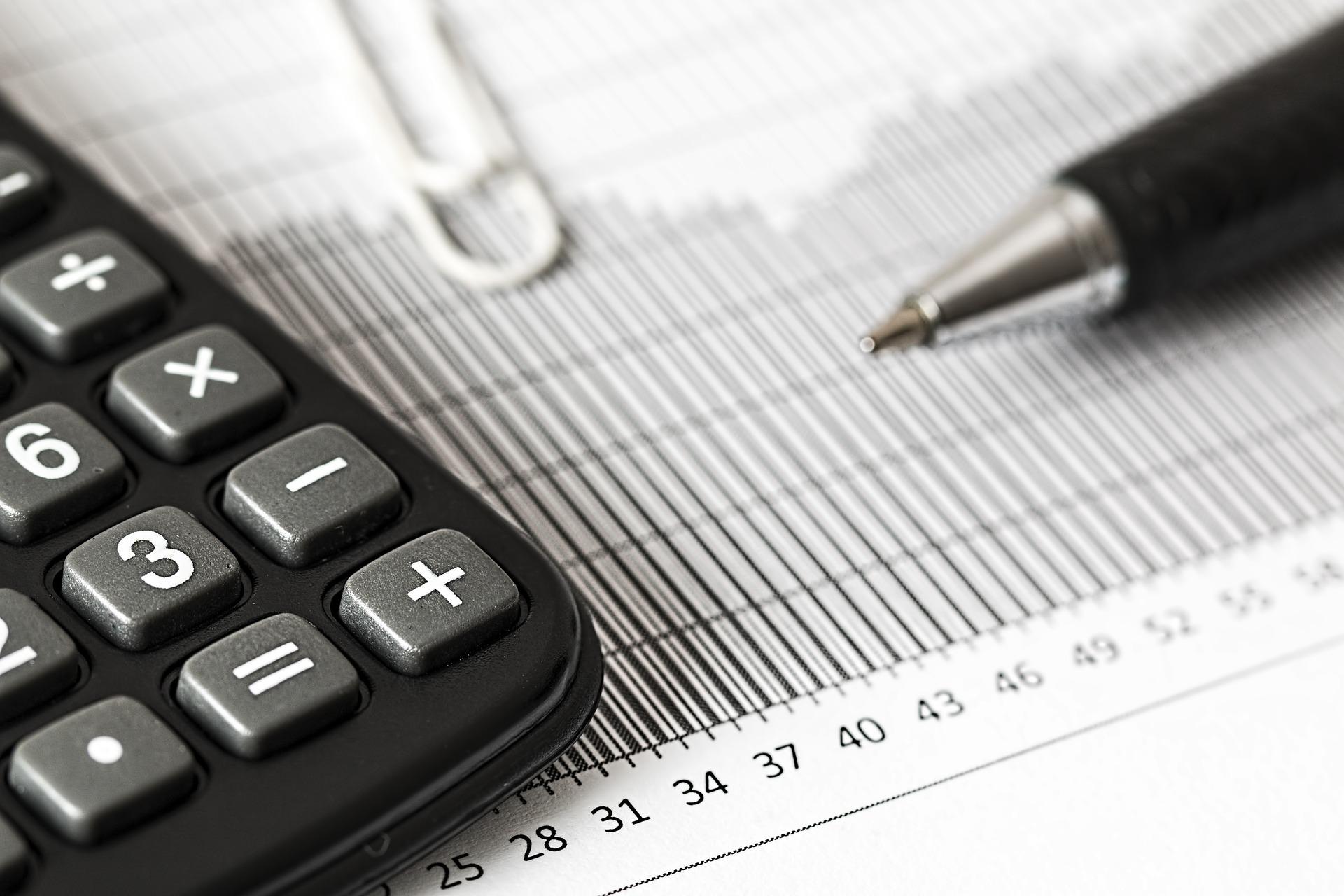 メガバンクの株価は今後どうなる?元銀行員が分かりやすく徹底的に解説