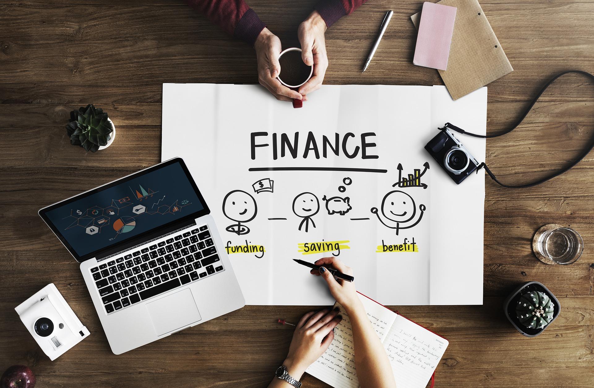 投資する金融商品を選択するコツ【初心者向け】