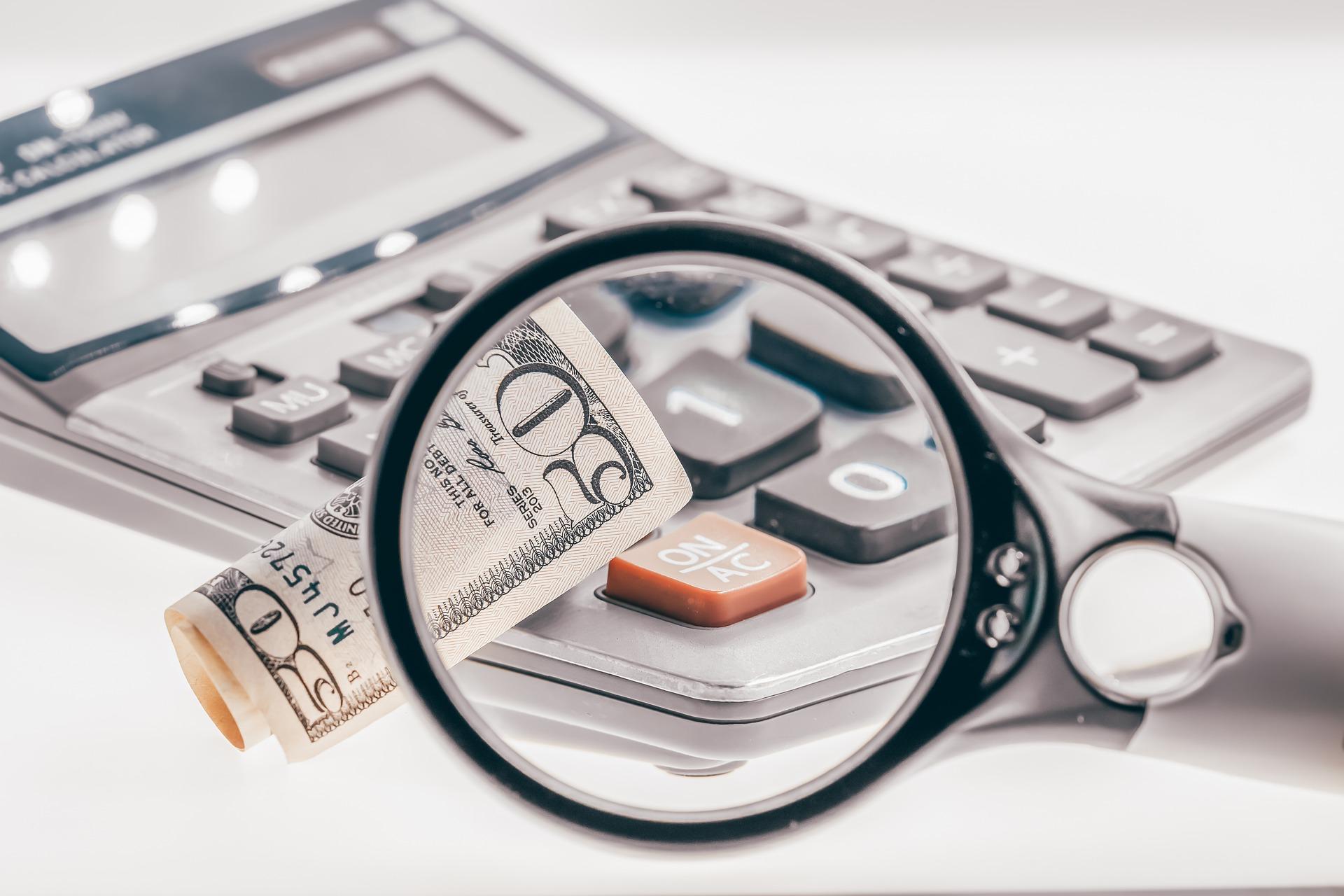 外国株式ついに+40%台に突入。確定拠出年金運用状況2021年1月編