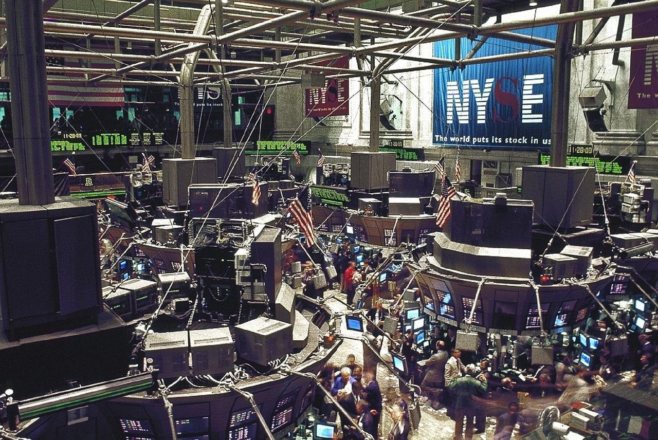 【需要激減】どうなるJR東日本(9020 )今後の株価、業績を予想