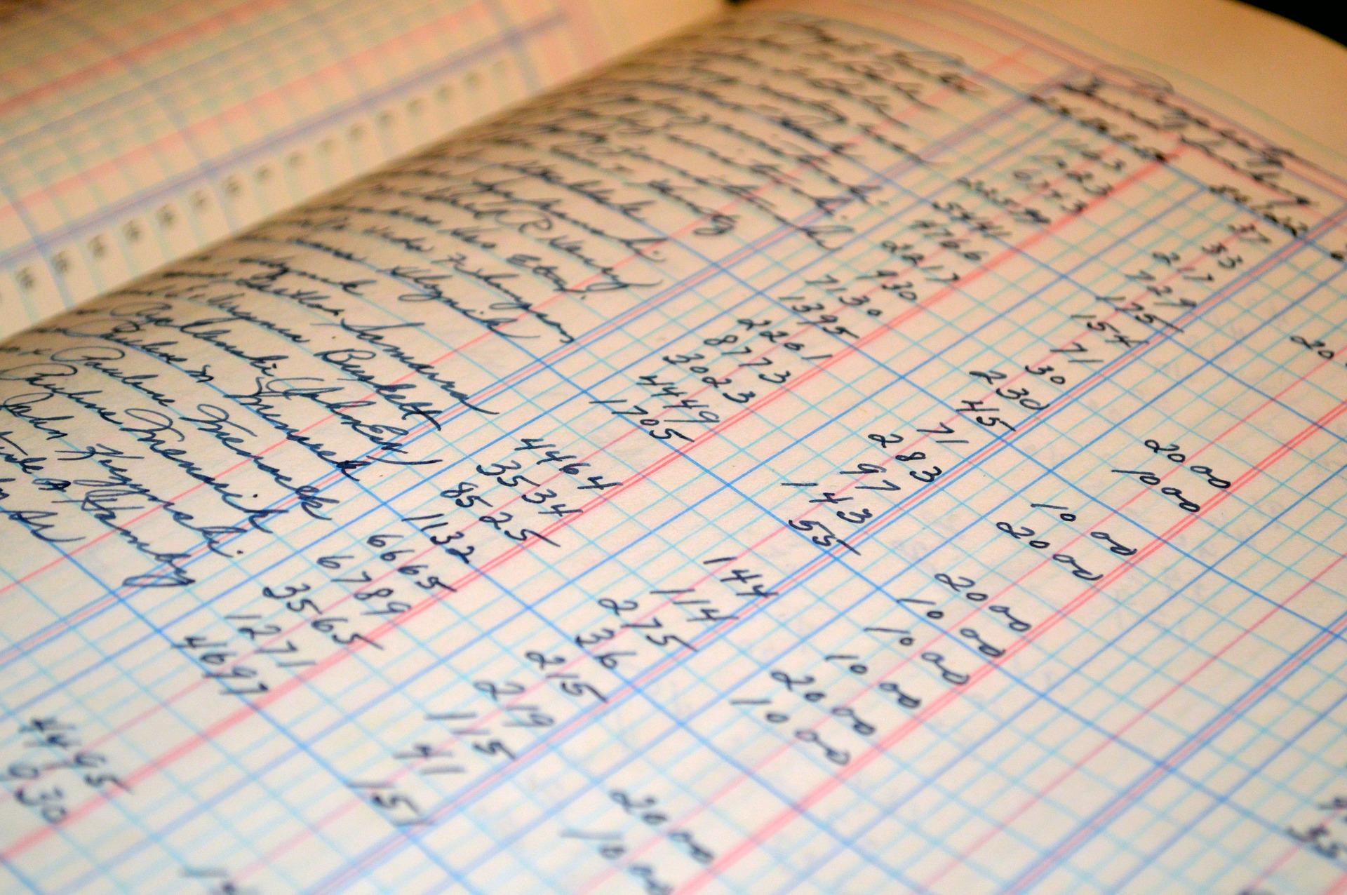 投資初心者向けの記事まとめ。投資を始める前に知っておきたい知識・ノウハウについて解説