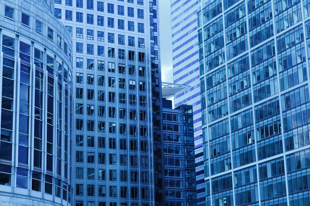 おすすめしないワンルームマンション投資の実態と物件例
