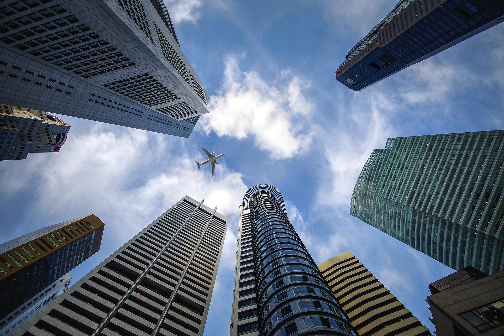 【総合商社の歩き方】業績&株式投資&経営指標等の関連記事まとめ