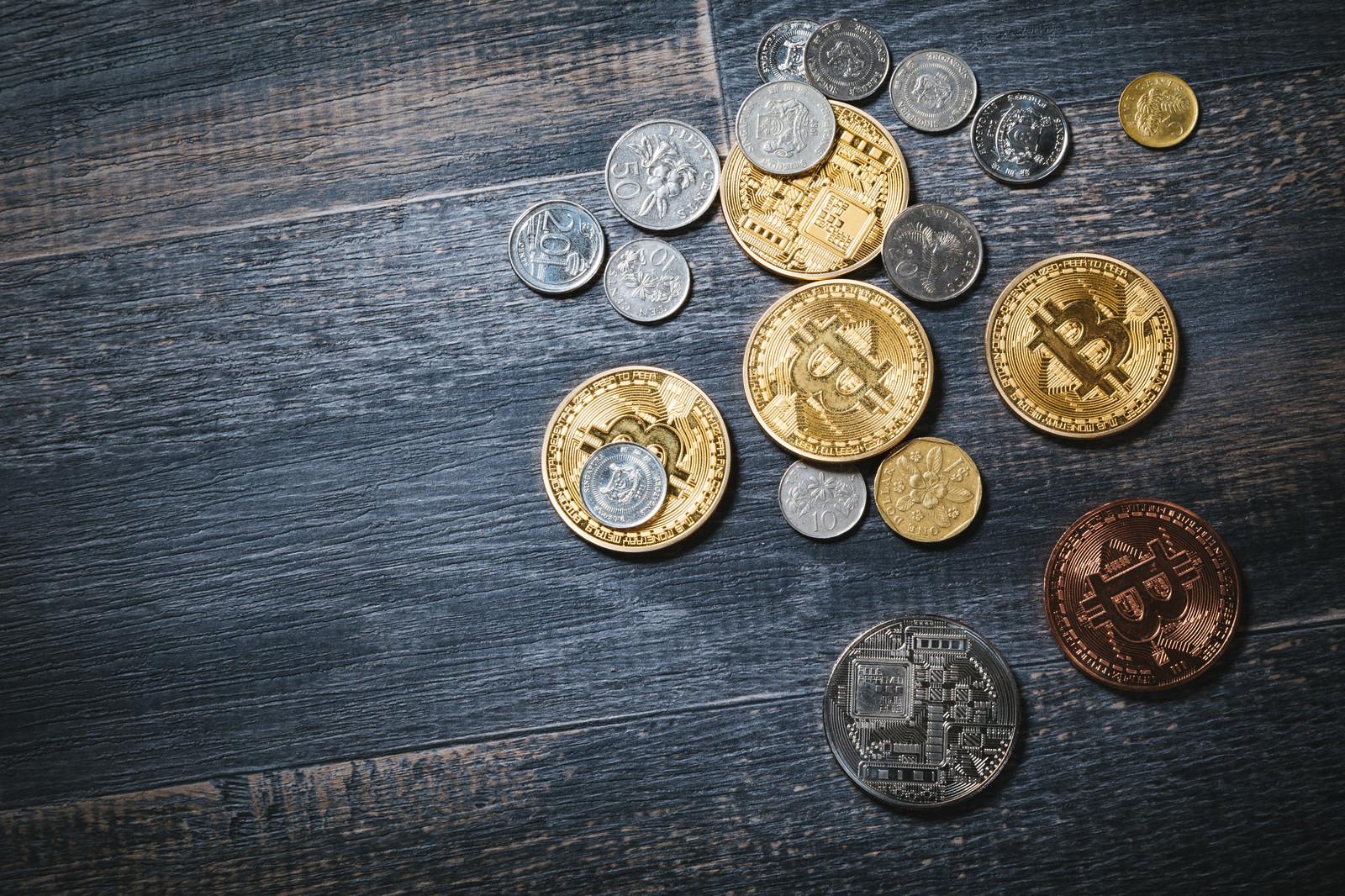 平成31年度7月末の金融資産公開