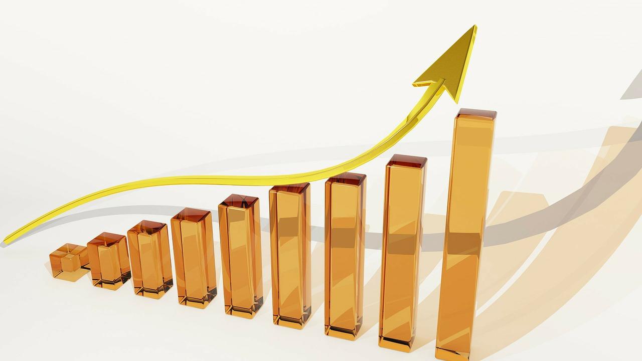 【ダウ平均と米10年債の歴史】米10年債利回りの暴落がダウ平均暴落のサインか