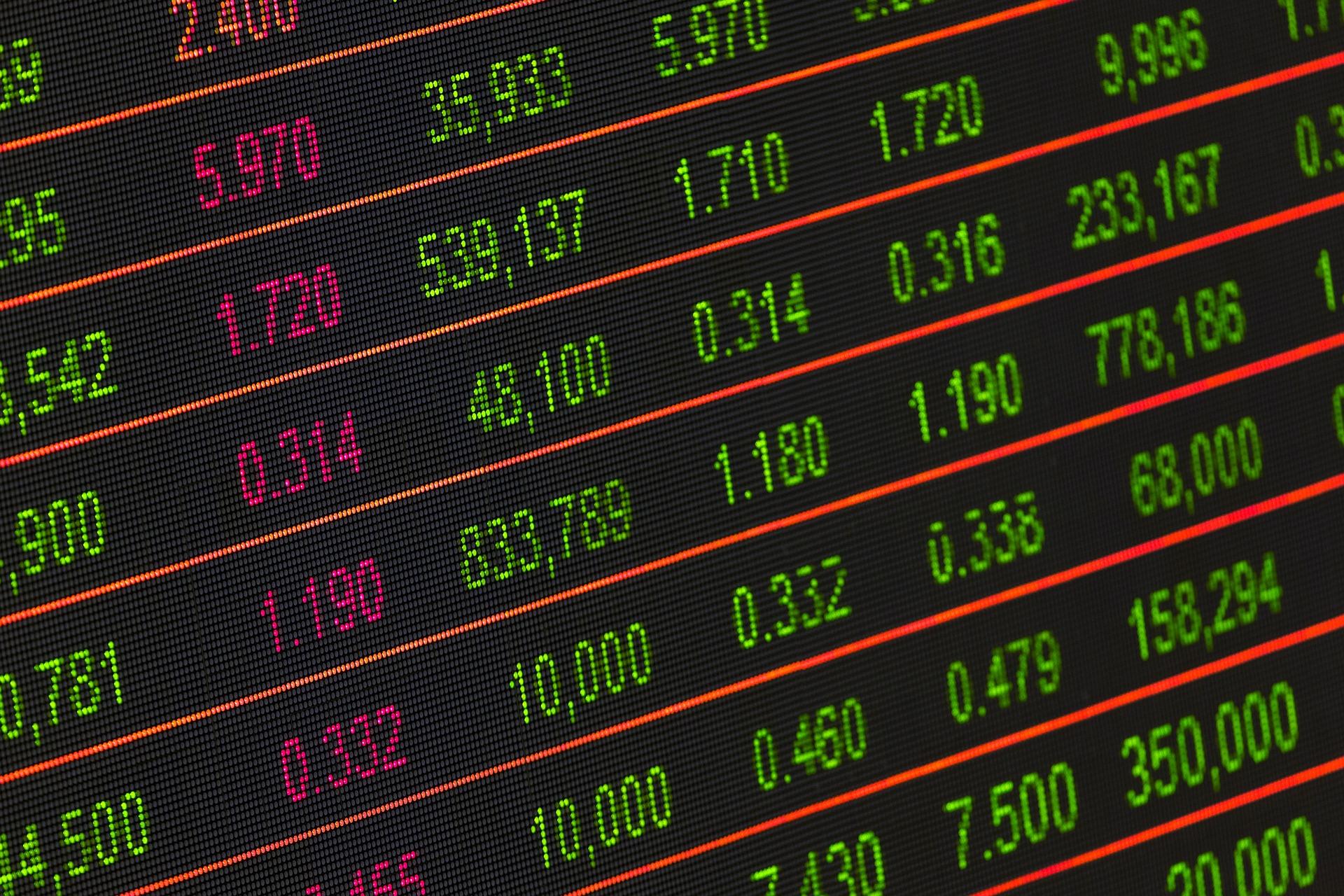 【前代未聞の相場】明らかに株価は割高に見えるけど、もしかしたら超バブル相場のスタート地点かも。