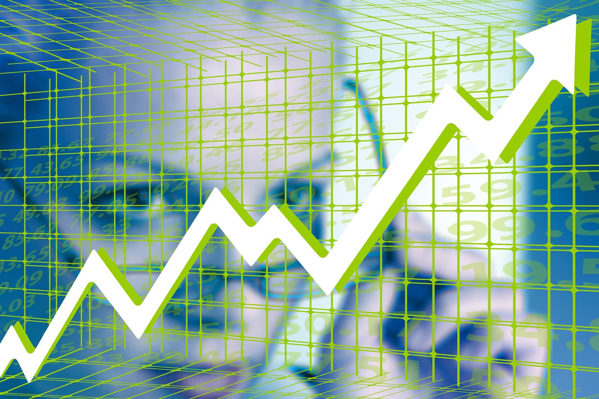 マスターカード(MA)は低配当だが魅力的な株価成長銘柄【銘柄分析】