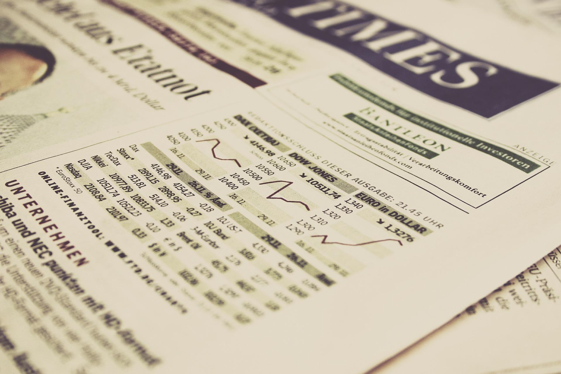 【GWW】W.W.グレインジャーの株価が割安なときの見分け方|配当・決算データまとめ