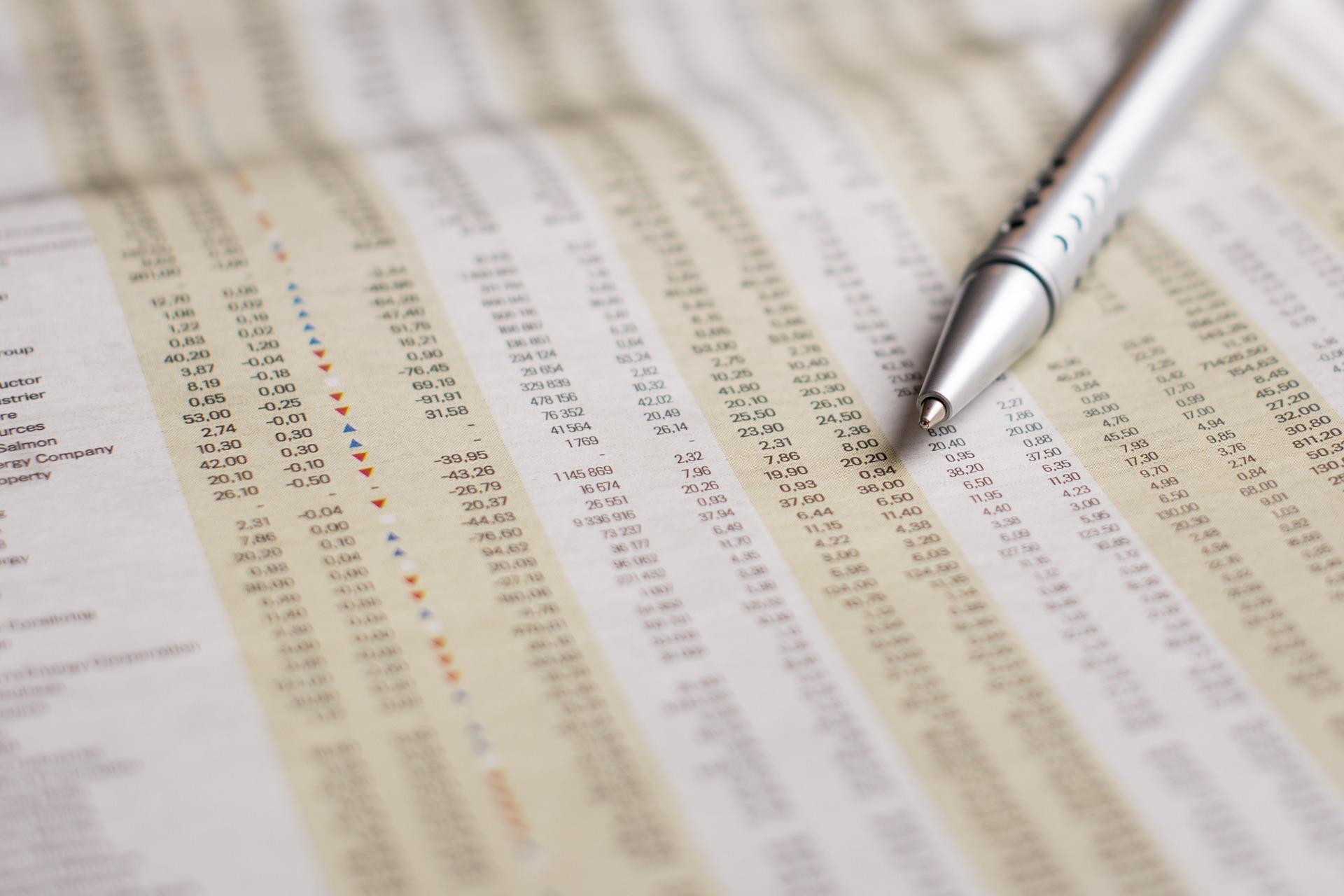 【米国株】暴落時に投資家がやってはいけない「4カ条」