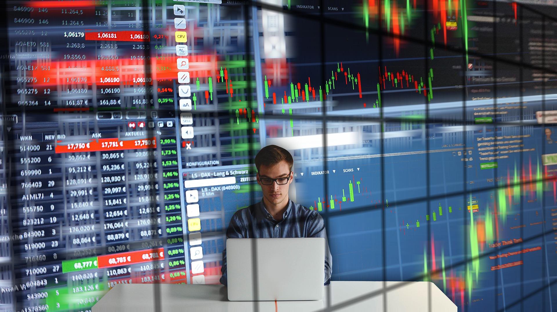 外国株式のパフォーマンスが+30%を突破!拠出年金運用状況2020年1月編
