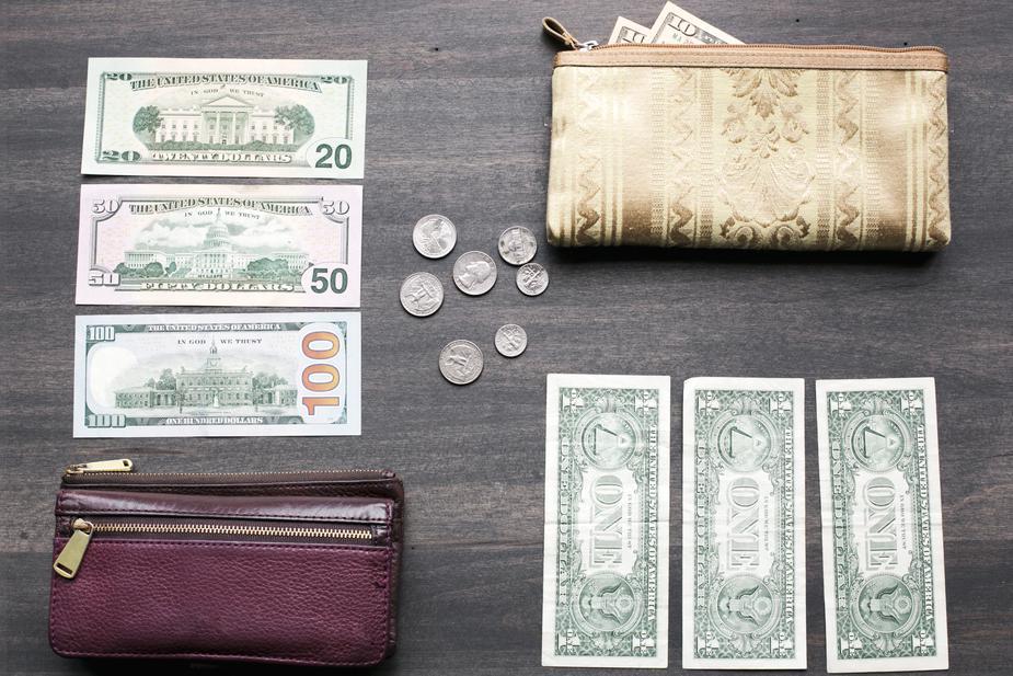【The Great Reset】仮想通貨の躍進は何を意味するのか