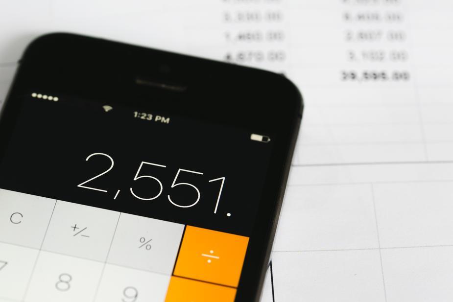 関西電力[9503]の事業内容・業績と株価と配当金の推移