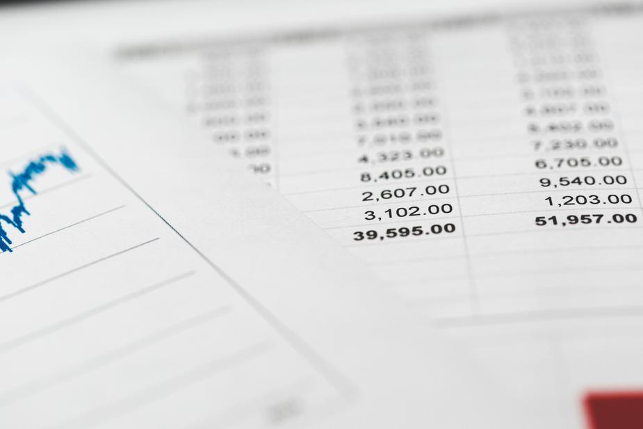 【オリックス】PBR0.58倍!上期配当権利確定日直前!最新株価チャート分析