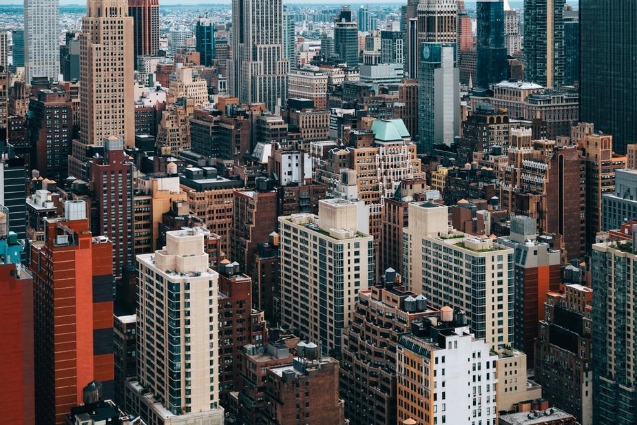 コロナウィルスに対して米国(S&P500)投資家はどうすればよいのか。【速報まとめ】