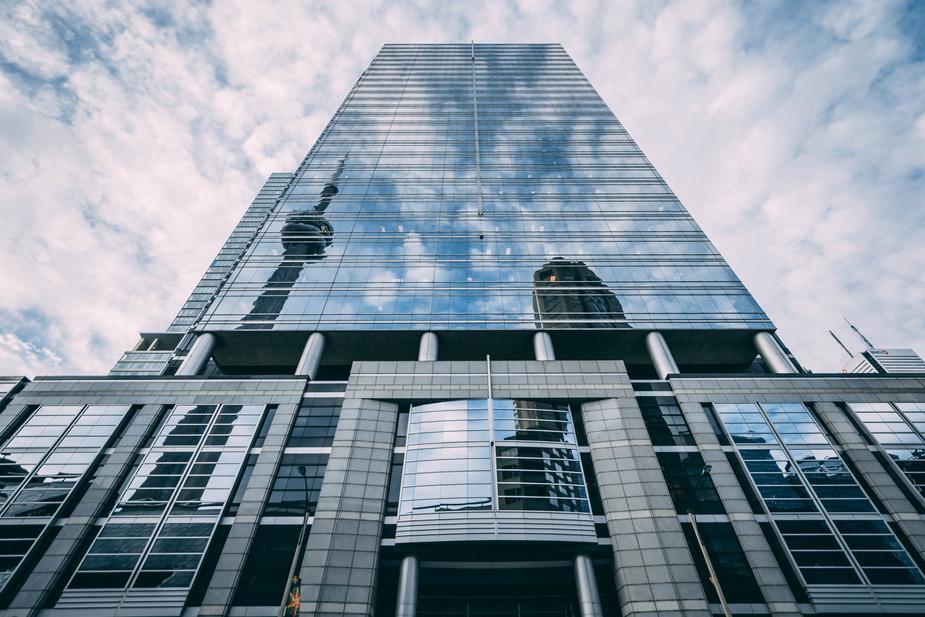 【投信ランキング】SBI・バンガード・S&P500、オール・カントリー、ひふみプラスほかSBI証券つみたてNISA人気ファンドベスト5評価とほったらかし投資術の動画紹介