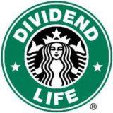 DividendLife2.0